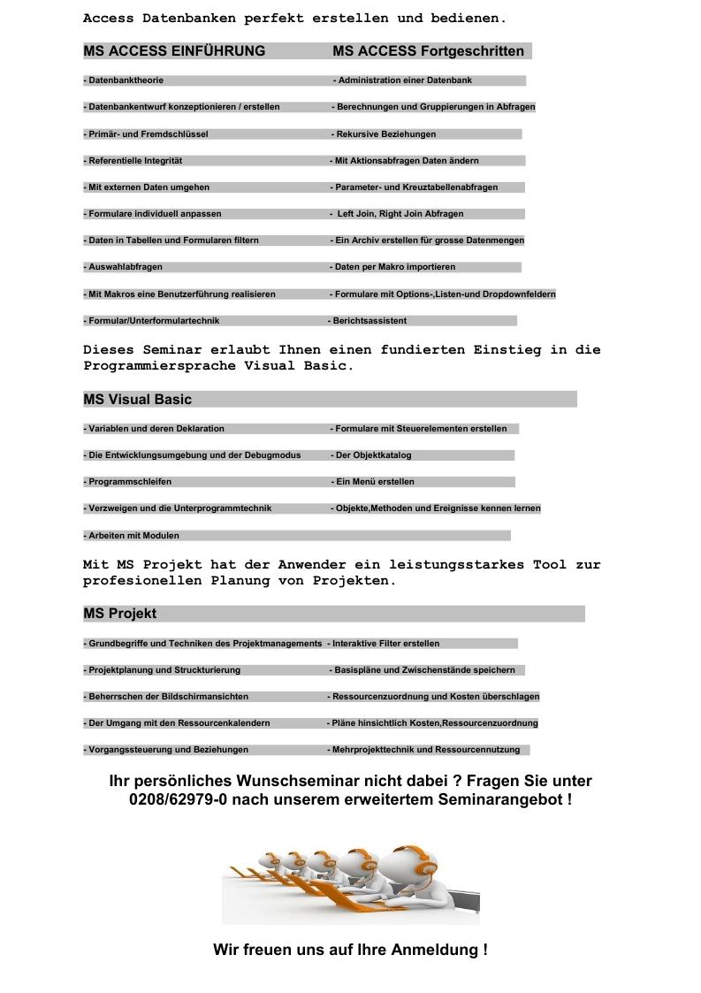 5fa24935cc9300 Schulungsplaner – PC PARTNER OBERHAUSEN – PC Reparaturen – Vor Ort ...