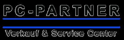 PC PARTNER OBERHAUSEN – PC Reparaturen – Vor Ort Service – Verkauf